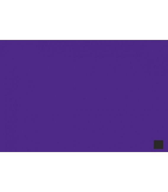36 Violeta de Parma Textile Color Vallejo 200 ml.