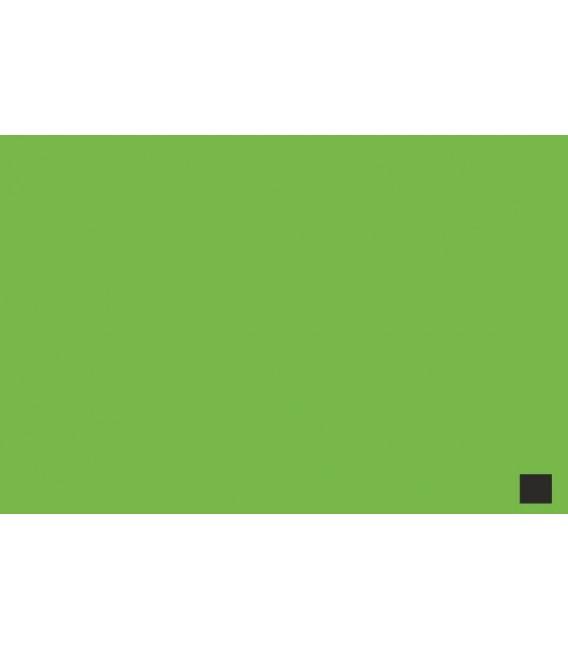 547 Green metallic Textile Color Vallejo 60 ml.