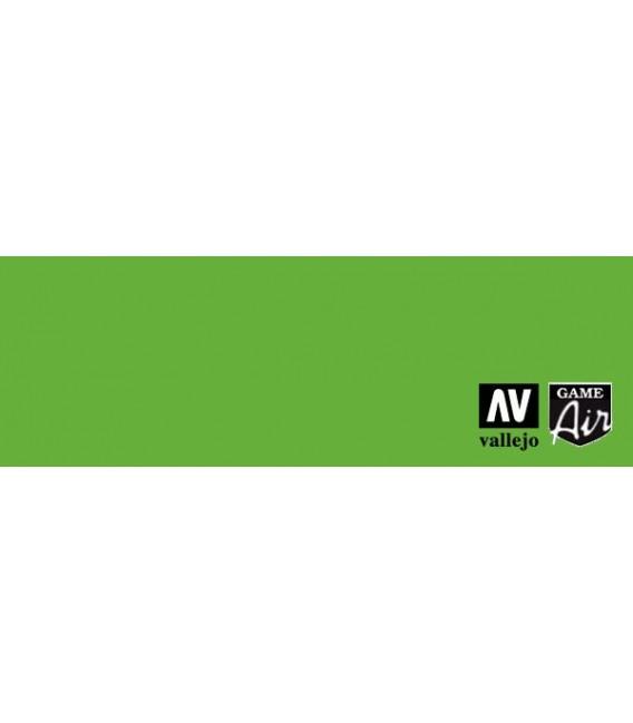 72.732 Escorpena Green Game Air 17ml.