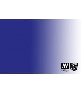625 Primer Blau Ultramar 017 ml.
