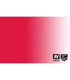 624 Primer Rojo Puro 017 ml.