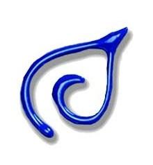 25312 Blau Marí Shiny Fashion Dimensional 32,5 ml.