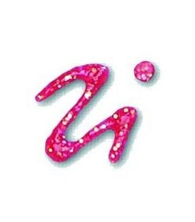 25354 Raspberry Sparkle Fashion Dimensional 32,5 ml.