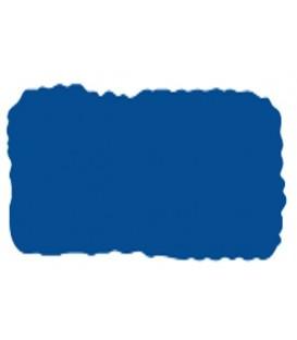 503 Blau Fosc Dark Blue Vallejo Expand 3D 35 ml.
