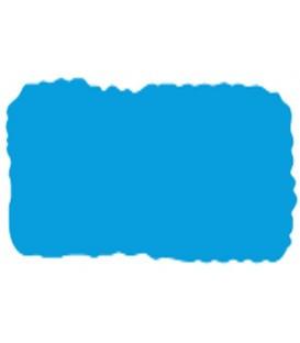 504 Blau Clar Vallejo Expand 3D 35 ml.