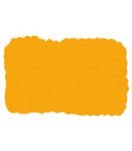 510 Naranja Vallejo Expand 3D 35 ml.