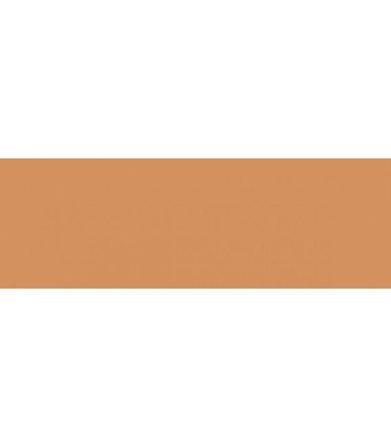 08) 5067 Copper Premo Accents 57 grs.