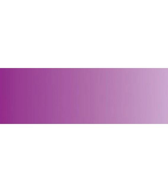 310 Violet liquid water colour Vallejo 32 ml.