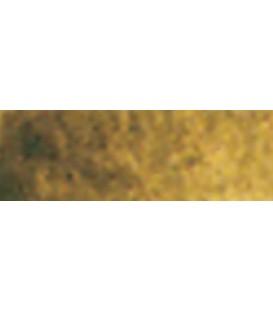 33) 408 Tierra sombra natural acuarela pastilla Van Gogh.
