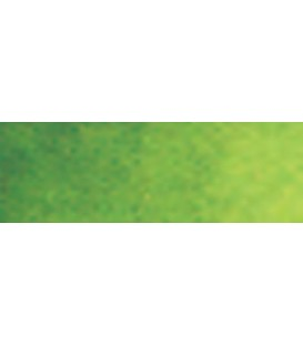 29) 623 Sap green watercolor tube Van Gogh.