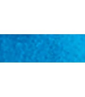 19) 535 Azul ceruleo (ftalo) acuarela tubo Van Gogh.