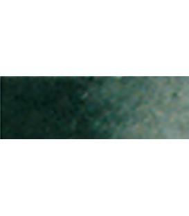 40) 701 Ivory black watercolor tube Van Gogh.