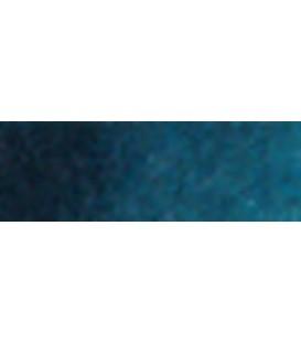 22) 533 Indigo aquarel.la pastilla Van Gogh.