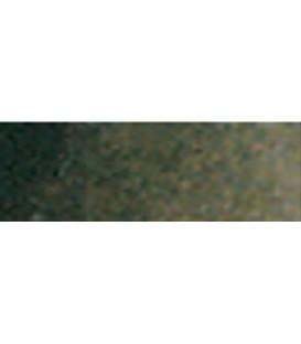 38) 403 Pardo Van Dyck acuarela pastilla Van Gogh.