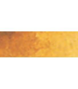 31) 227 Ocre amarillo acuarela pastilla Van Gogh.