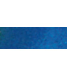 20) 570 Blau ftalo aquarel.la pastilla Van Gogh.