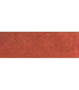 35) 339 Rojo ingles acuarela pastilla Van Gogh.
