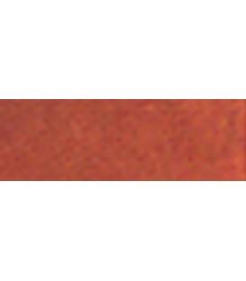 35) 339 Vermell angles aquarel.la pastilla Van Gogh.