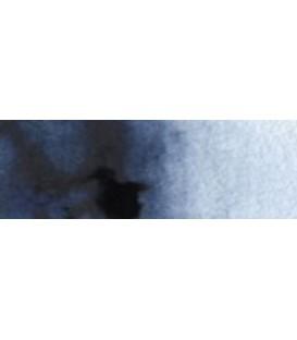 36) 322 Indigo watercolor tube Cotman 8 ml.