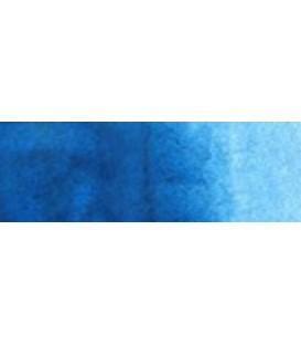 18) 654 Turquoise watercolor pan Cotman.