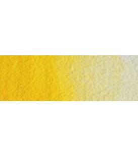 04) 109 Cadmium yellow hue watercolor pan Cotman.