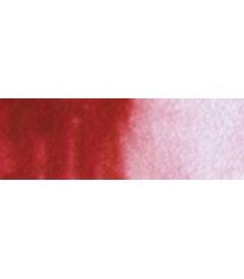 10) 502 Permanent Rose watercolor pan Cotman.