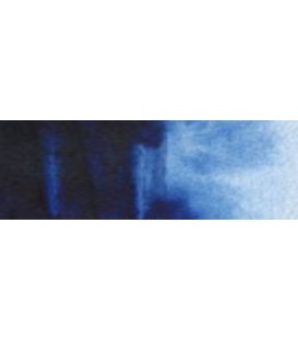 20) 538 Azul Prusia acuarela pastilla Cotman.