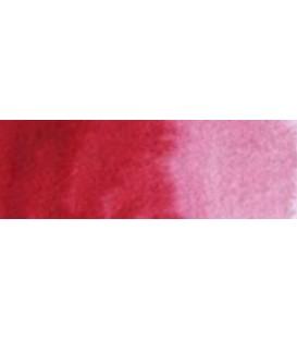 11) 580 Rose madder hue watercolor pan Cotman.