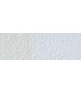 40) 150 Blanco China acuarela tubo Cotman 8 ml.