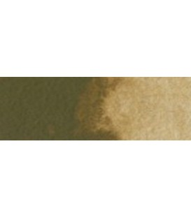 29) 554 Sombra natural acuarela tubo Cotman 8 ml.