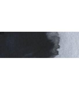 37) 465 Payne's gray watercolor tube Cotman 8 ml.