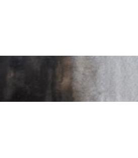 35) 609 Sepia watercolor tube Cotman 8 ml.