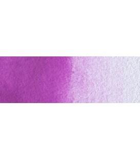 33) 539 Violeta cobalto acuarela pastilla Rembrandt.