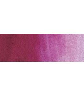31) 567 Violeta rojizo permanente acuarela pastilla Rembrandt.