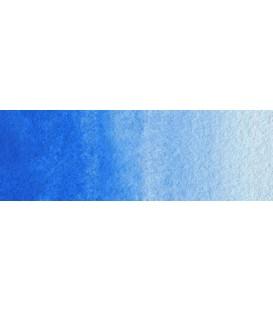 40) 511 Cobalt blue watercolor pan Rembrandt.