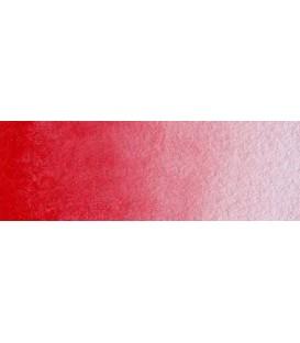25) 321 Laca granza permanente claro acuarela pastilla Rembrandt