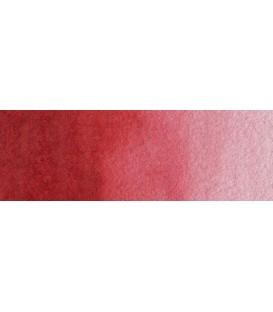 28) 336 Laca permanent clara aquarel.la pastilla Rembrandt.