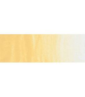 14) 223 Amarillo Napoles oscuro acuarela pastilla Rembrandt.