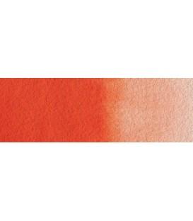 18) 311 Vermello aquarel.la pastilla Rembrandt.