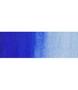 38) 506 Blau ultramar fosc aquarel.la pastilla Rembrandt.