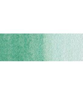 53) 610 Cobalt green watercolor pan Rembrandt.