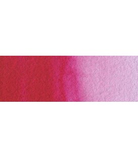 30) 366 Rosa quinacridona acuarela pastilla Rembrandt.