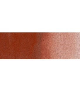 70) 349 Rojo Venecia acuarela pastilla Rembrandt.