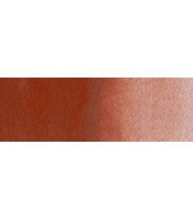 70) 349 Vermell Venècia aquarel.la pastilla Rembrandt.