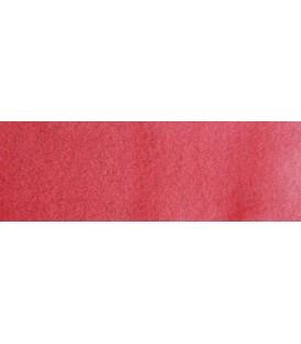 27) 326 Alizarin crimson watercolor pan Rembrandt.