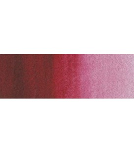 32) 325 Laca granalla permanent porpra aquarel.la pastilla Rembr