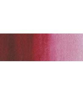 32) 325 Laca granza permanente púrpura acuarela pastilla Rembran