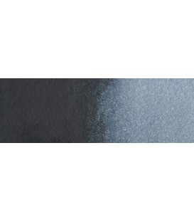 77) 708 Payne's grey watercolor tube Rembrandt 5 ml.