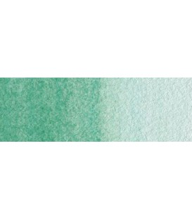 53) 610 Cobalt green watercolor tube Rembrandt 5 ml.