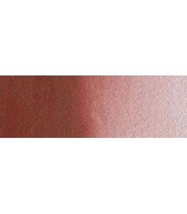 71) 347 Indian red watercolor tube Rembrandt 5 ml.